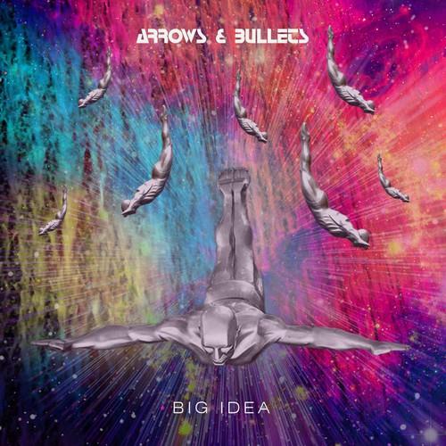 ARROWA & BULLETS