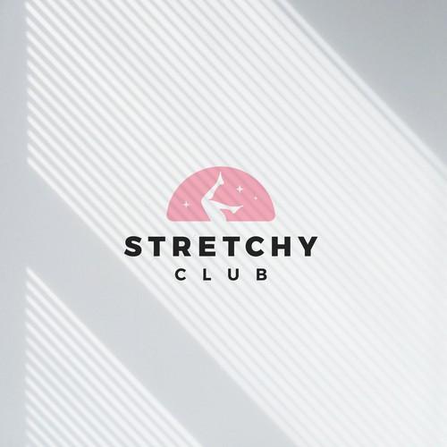 Stretchy club