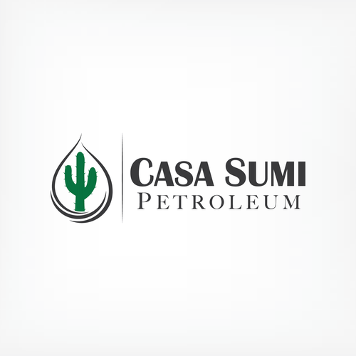 Casa Simi Petroleum