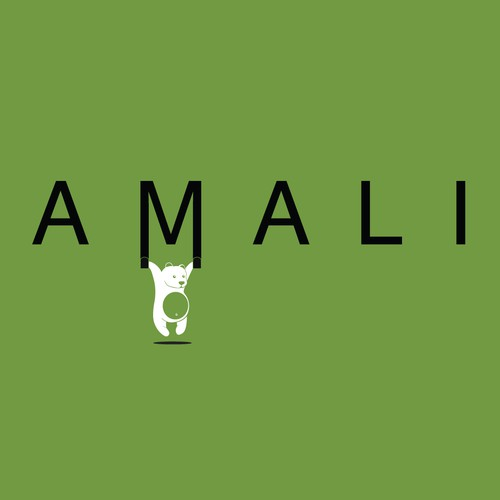 Create a new fanstastic Logo for a new Italian VEGAN clothing brand!!