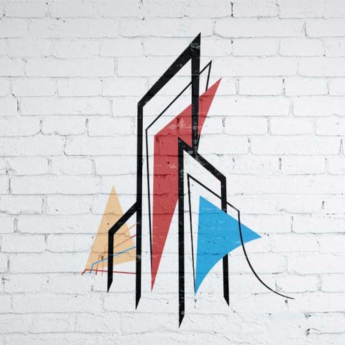 Innovative Real Estate Development Company Logo