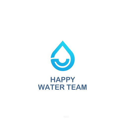 Happy Water Team