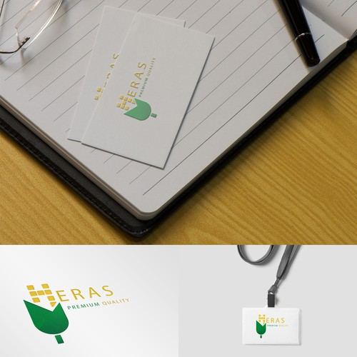 Heras Agriculture