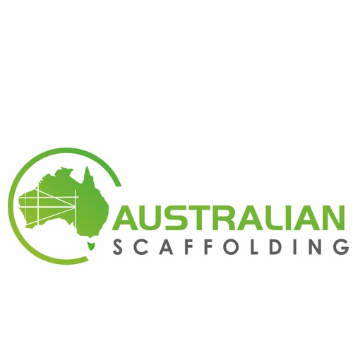 Brand an Aussie company here!