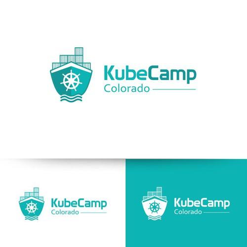KubeCamp