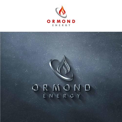 Ormond Energy