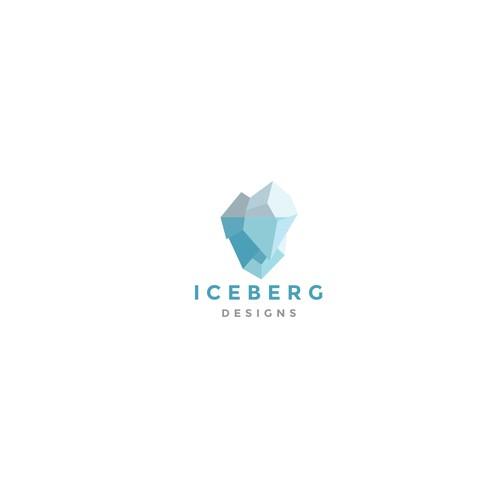 logo for web design firm