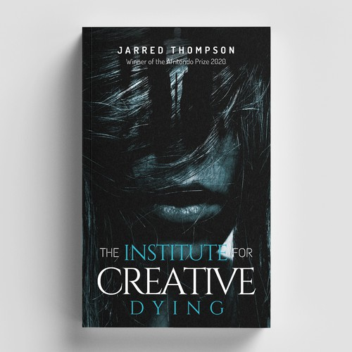 The Institute for Creative dying