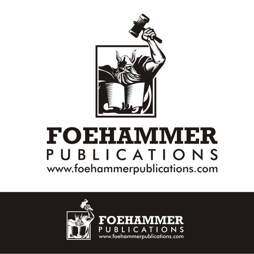 foehammer publication