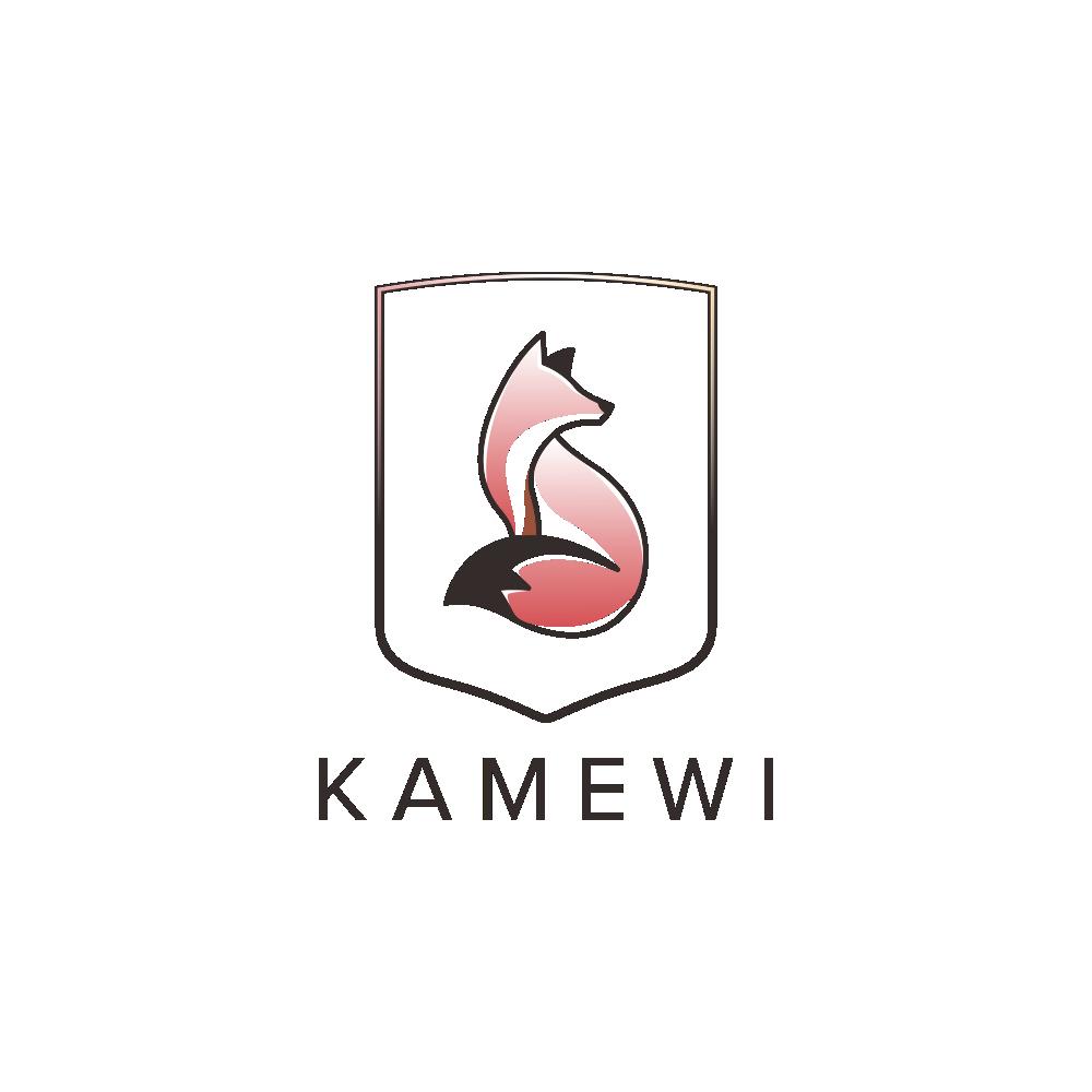 Logo für kreative Geschenkartikel-Manufaktur, Online Shop, weibliche Kunden