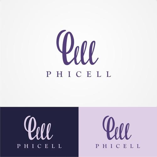PHICEL