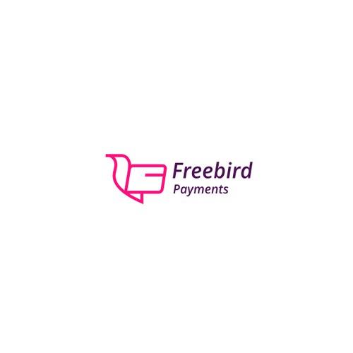 freebird payment