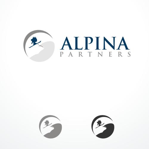 Alpine Partner