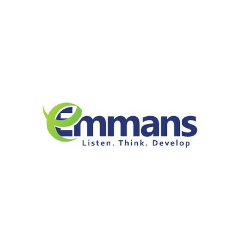 Emmans
