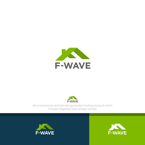 F-Wave