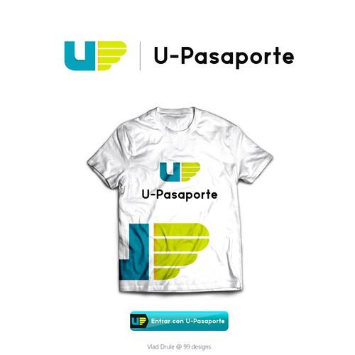 U-pasaporte