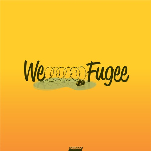 WeFugee