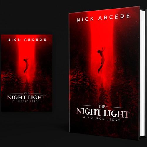 The Night Light: A Horror Story