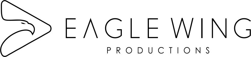 A Cinematic Video Production Company