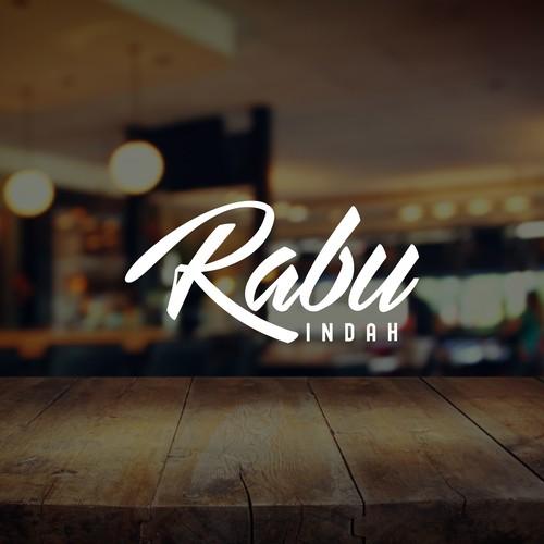 RABU INDAH