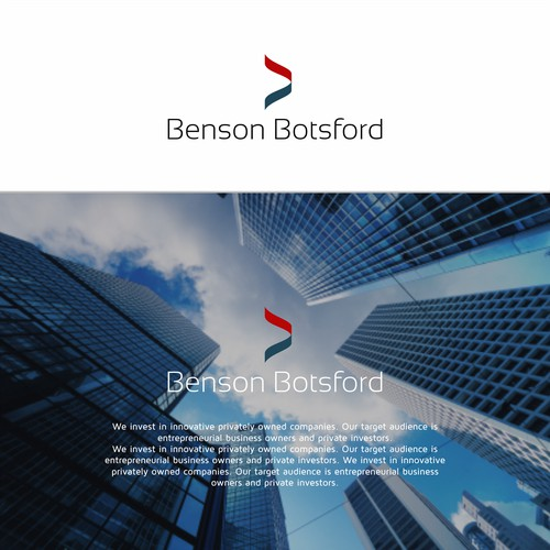 Benson Botsford