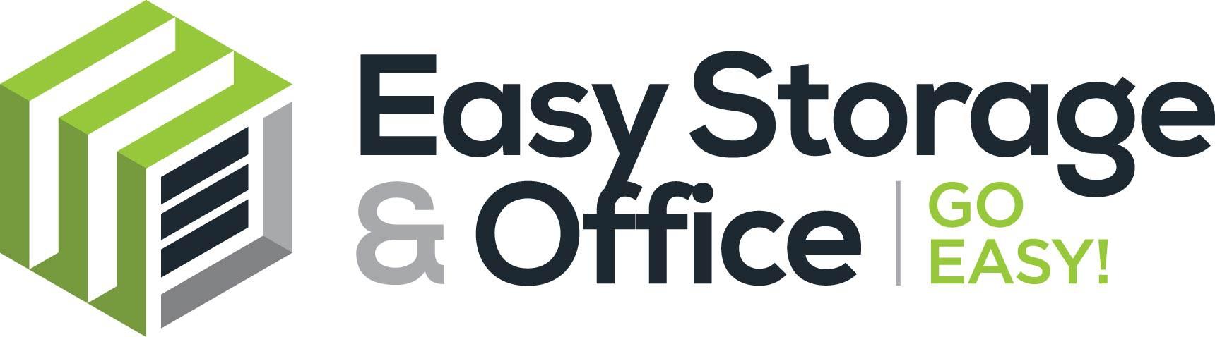 Easy Storage & Office