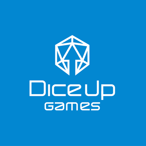 Dice Up Games
