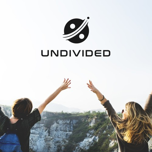 """Undivided"""