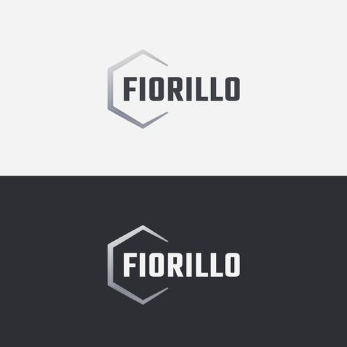 FIORILLO