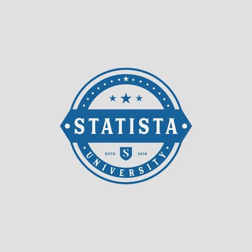 statista university