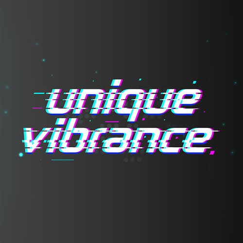 Unique Vibrance