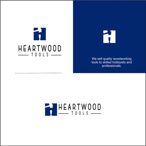 Heartwood Tools