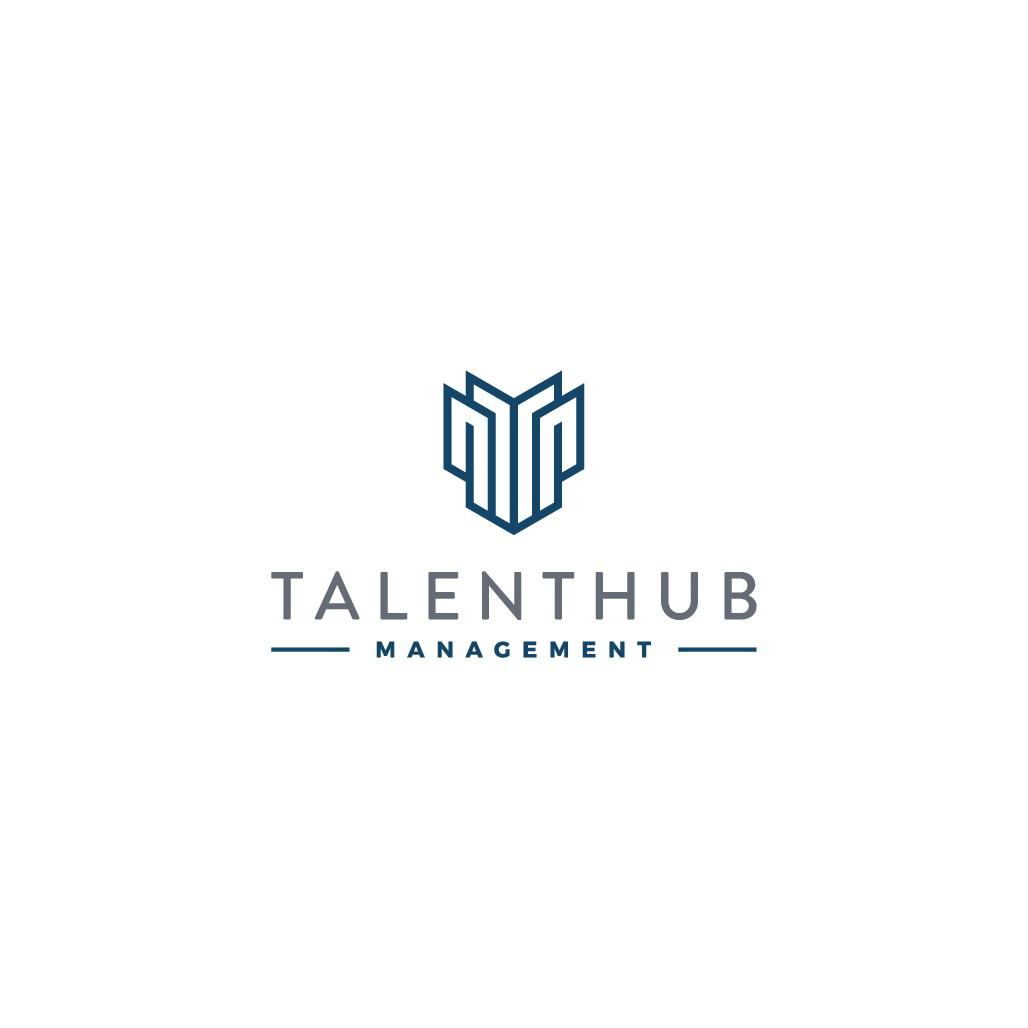 Logo Identity [ no generic logo ]