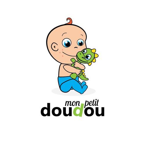 Kidwear logo