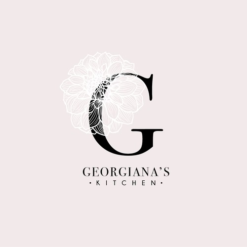 Catering Business - Georgiana's Kitchen
