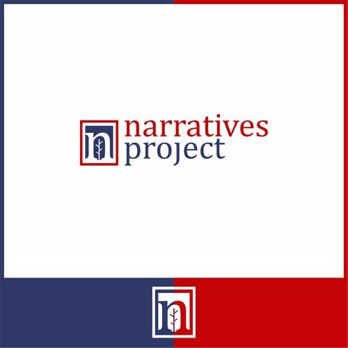 Narratives project