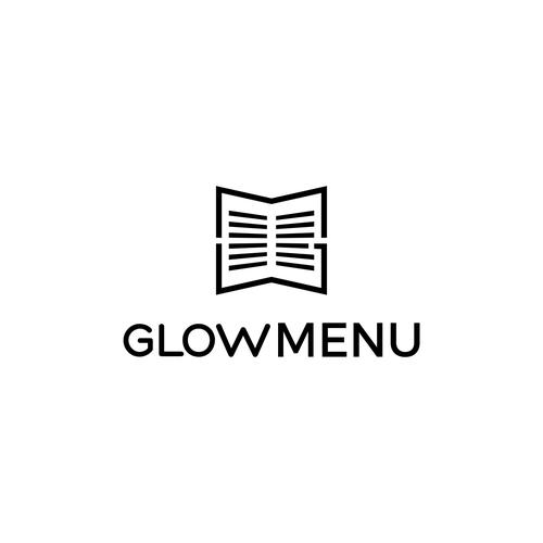 glow menu