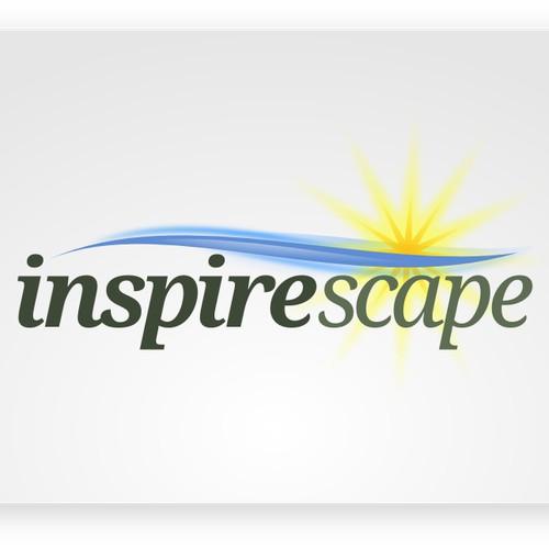 inspirescape