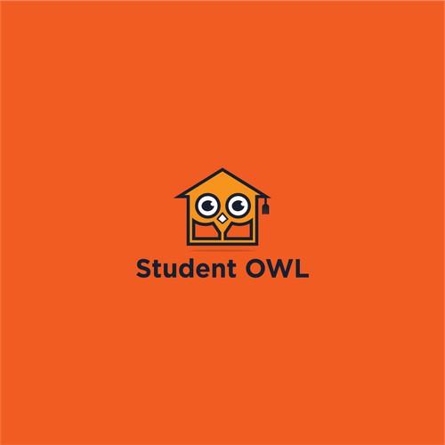 student owl