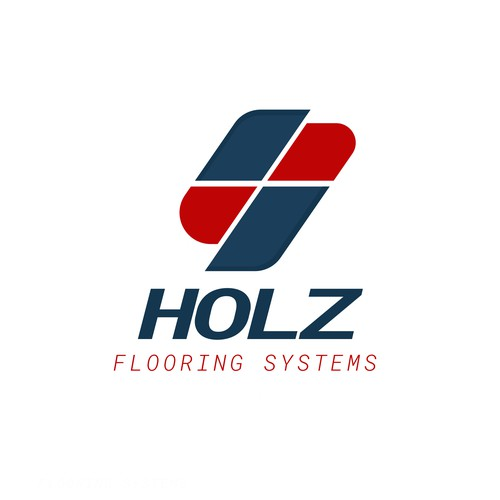 Concept for flooring systems
