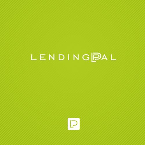 New P2P Lending Site Needs A Cool Logo