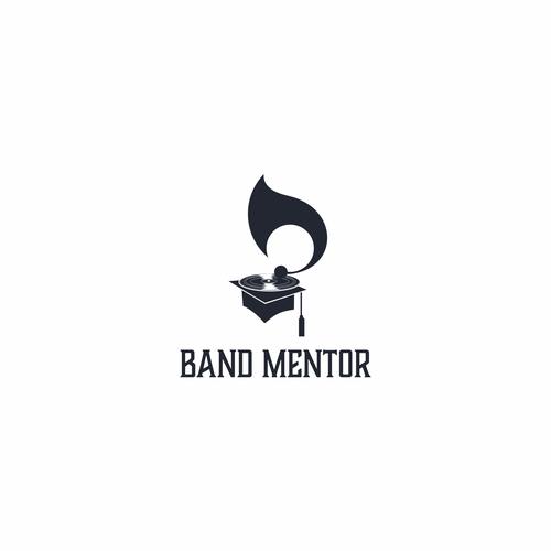 Band Mentor