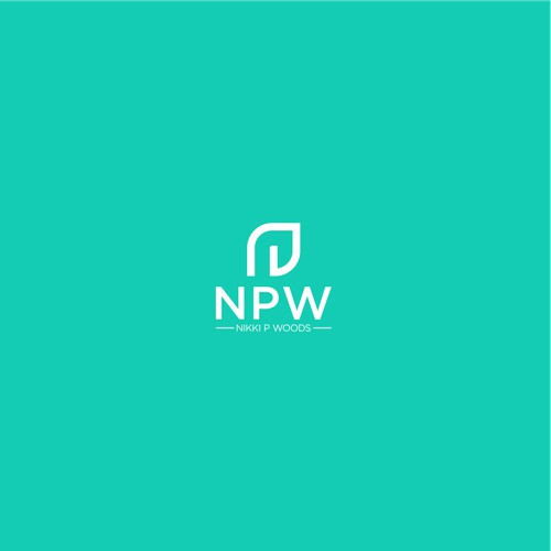 leave npw