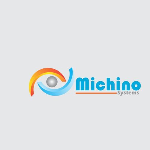 michino2