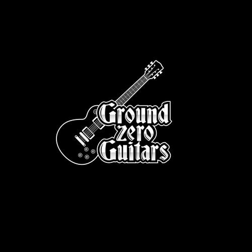 Ground Zero Guitar