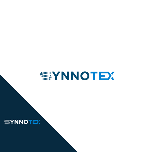 Logo for Synnotex