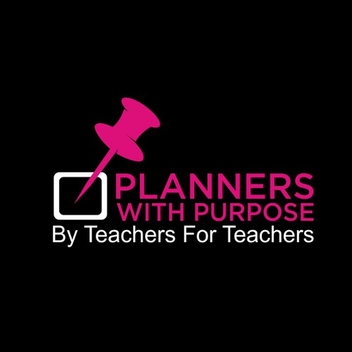 PLANNERS WITH PURPOSE