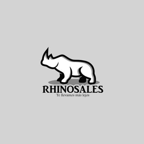 Propuesta de Diseño Logo