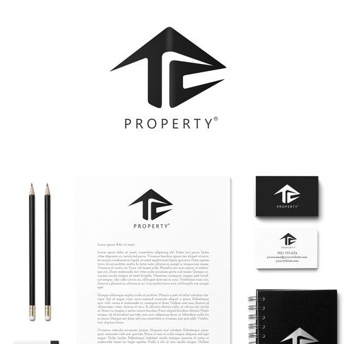 T2 PROPERTY