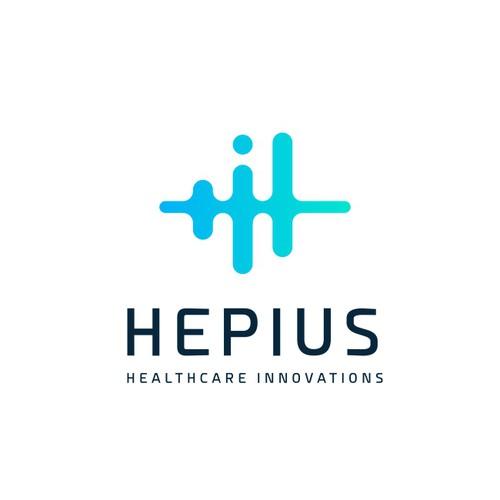 HEPIUS